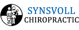 Chiropractic Battle Ground WA Synsvoll Chiropractic