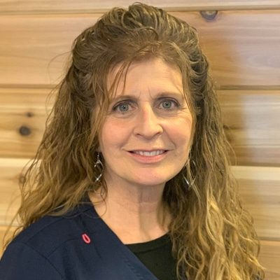 Chiropractic Battle Ground WA Deborah Connors